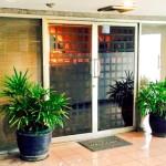 -泰國曼谷- 天堂三溫暖(Heaven Sauna)