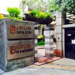 -バンコク- Babylon(バビロン)