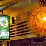 -シェムリアップ- Linga Bar