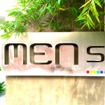 -シェムリアップ- MEN's Resort & Spa