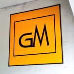 -ソウル- GM(ジーエム)