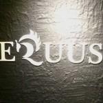 -ソウル- EQUUS(エクウス)