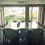バンコク「The Babylon Bangkok Bed & Breakfast」宿泊レポート -前編-