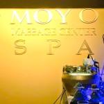 -台北- MOYO SPA(モヨスパ)