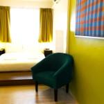 改装されたゲイオーナーホテル「Baan Saladaeng」-後編-
