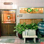 -バンコク- The Orion Health Center