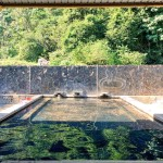 台湾・花蓮の紅葉温泉で大自然と戯れる 後編