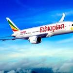 18年GWはエチオピア航空で行く香港がお得