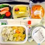 ソウルIN・釜山OUTの大韓航空の搭乗レビュー【後編】
