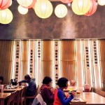 インスタ映えの街、台中の最新スポット「有春茶館」