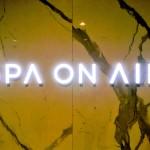 閉店してないよ!2018年4月のSPA ON AIRの料金体系
