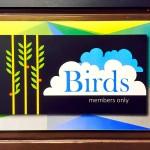 -香港- Birds(バーズ)
