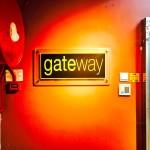 【香港】gateway(ゲートウェイ)