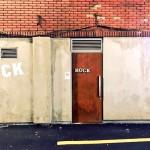【釜山】ROCK(ロック)