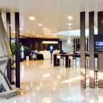 仁川空港のカプセルホテル「Darakhyu」に宿泊してみた -前編-