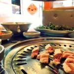 韓国好きゲイがおすすめする一人焼肉のメッカ「トネヌ 釜山草梁店」