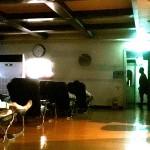 釜山広場(グァンジャン)ホテルに泊まってサウナを堪能