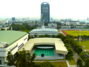 thai-japan-youth-centre